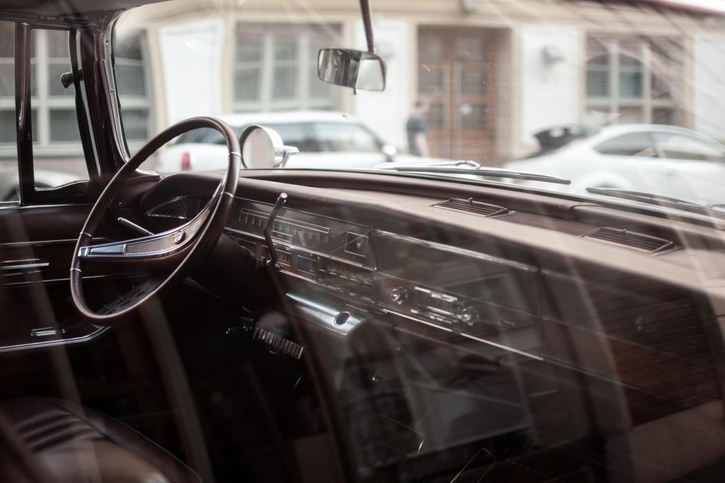 Online Een Auto Verkopen Car Reporter