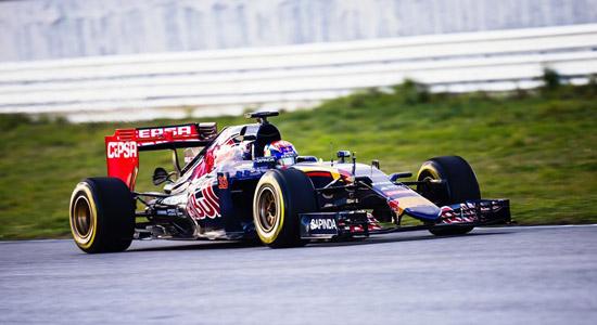 Formule1