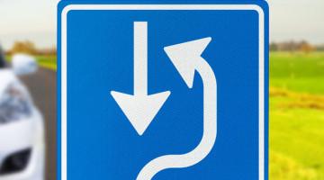 14-nieuwe-verkeersborden