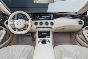 Mercedes1-3