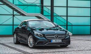Mercedes1-5