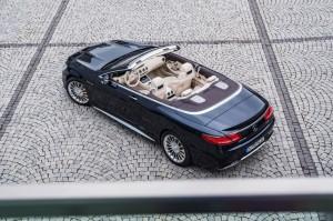 Mercedes1-6