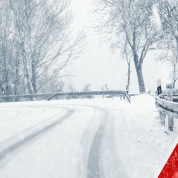 winter-check