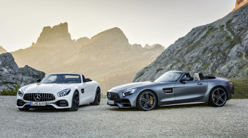 amggtroadster22-1