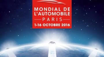 MondialAutoLogo2016