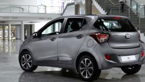 Hyundaii10_2