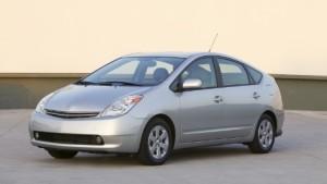 Prius2003_1