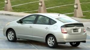 Prius2003_2