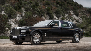 RollsRoycePhantom2