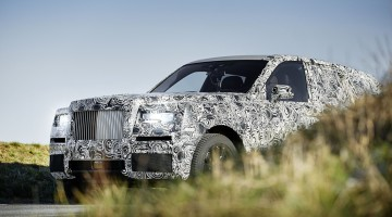2018RollsRoyceCullinan1