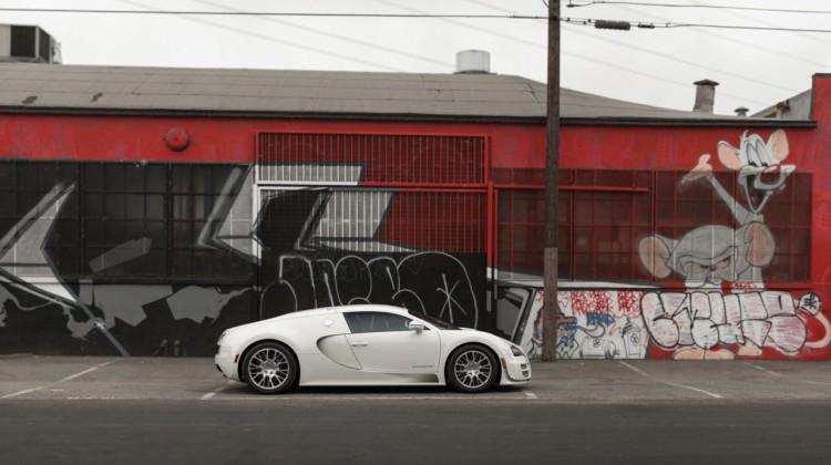 BugattiVeyronSS300_3