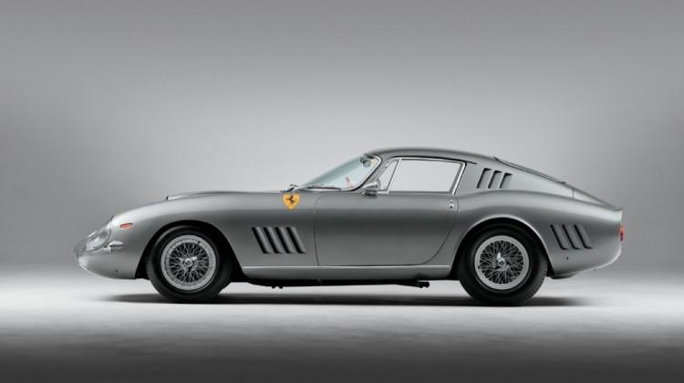 Ferrari-275-GTB-C-Speciale-RM-02