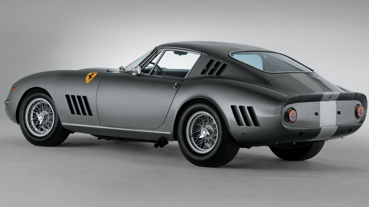 Ferrari-275-GTB-C-Speciale-RM-03