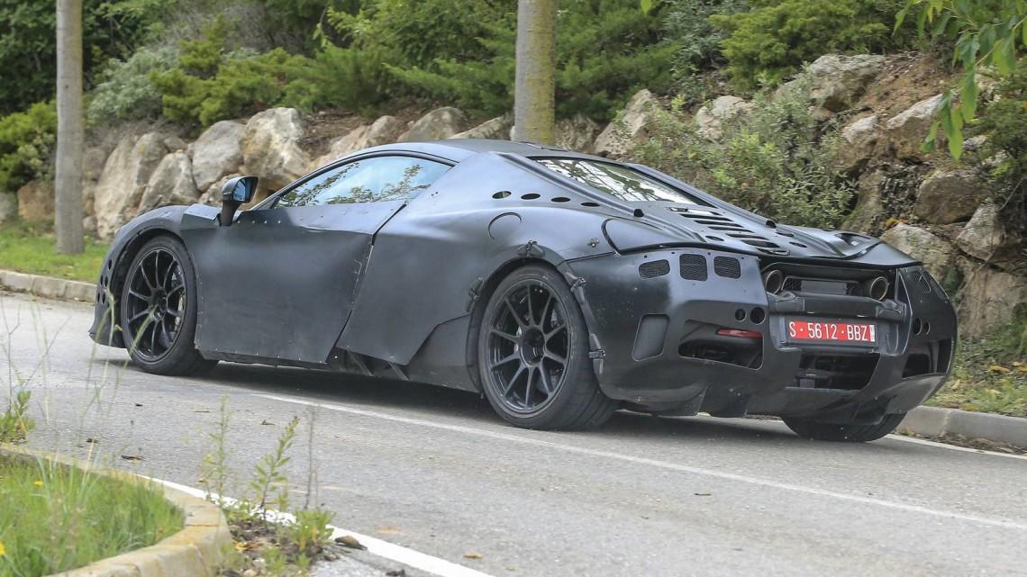 McLaren720S_5
