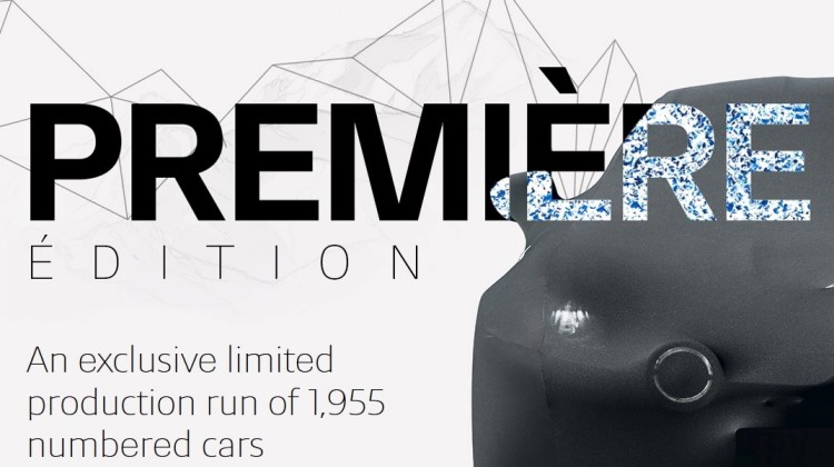 RenaultAlpinePremièreÉdition1