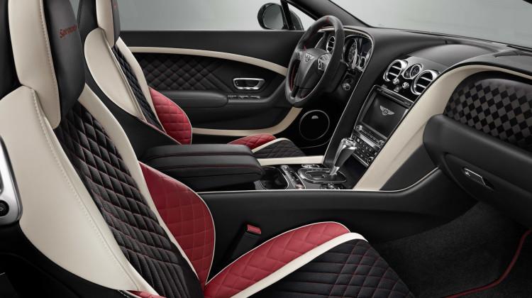 Bentley_Contintenal_GT_Supersports_4