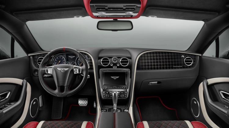 Bentley_Contintenal_GT_Supersports_5