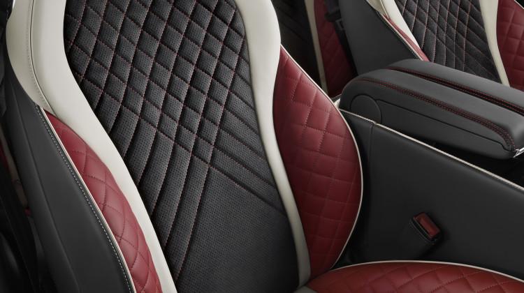 Bentley_Contintenal_GT_Supersports_6
