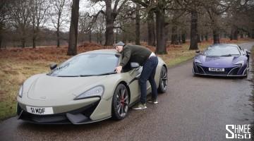 McLaren_540C_SeenThroughGlass_1