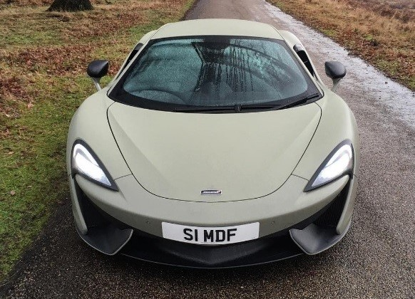 McLaren_540C_SeenThroughGlass_2