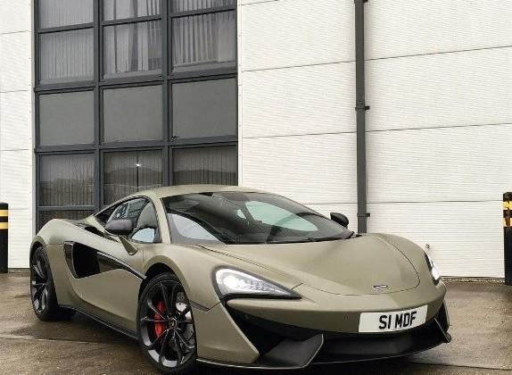 McLaren_540C_SeenThroughGlass_3