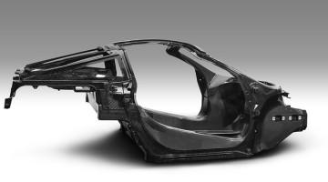 McLaren_MonocageII