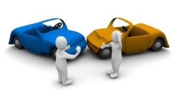 kenteken-auto-checken-voor-verzekering